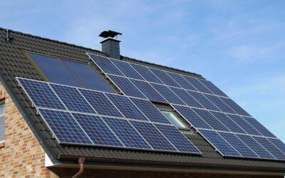 Razones por las que contar con un arquitecto para hacerse una casa ecológica