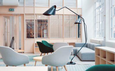 Las ventajas de apostar por reformar un piso actual